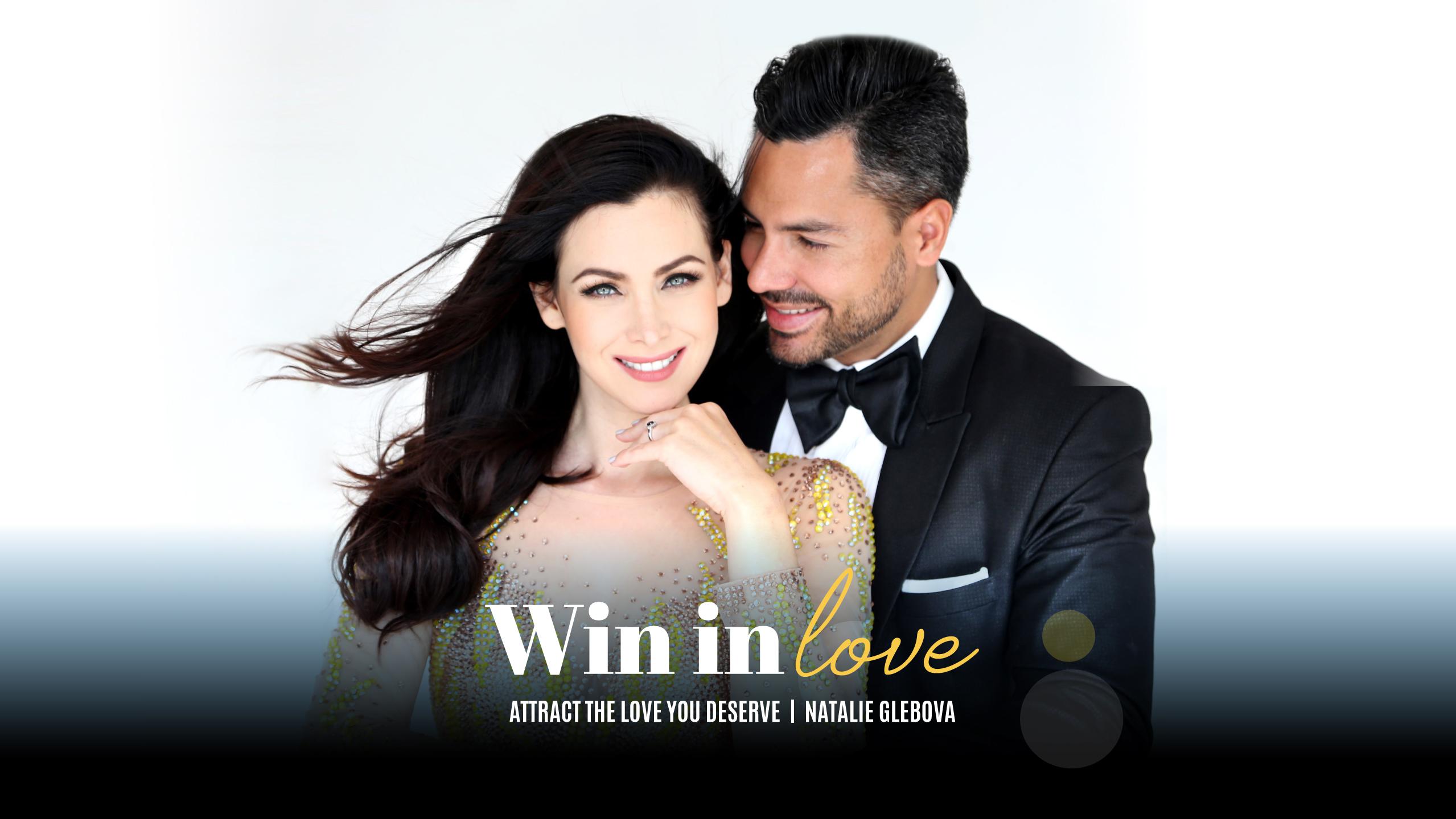 Win in Love — PREMIUM MASTERCLASS