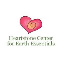 Heartstone Center