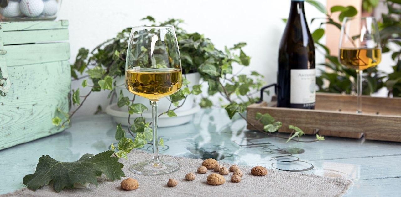 il-piano-realazionale-digital-wine-academy