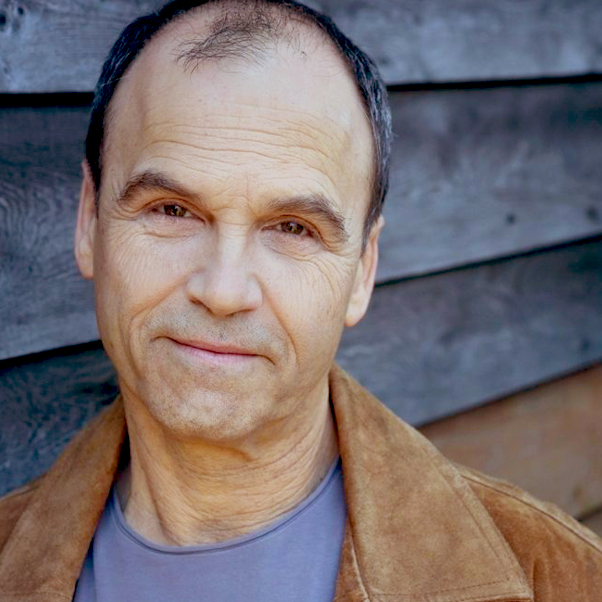 SCOTT TUROW INTERNATIONALLY BESTSELLING AUTHOR
