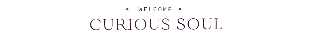 spirit school welcome