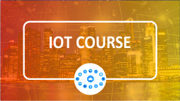 IoT course