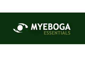 Myeboga