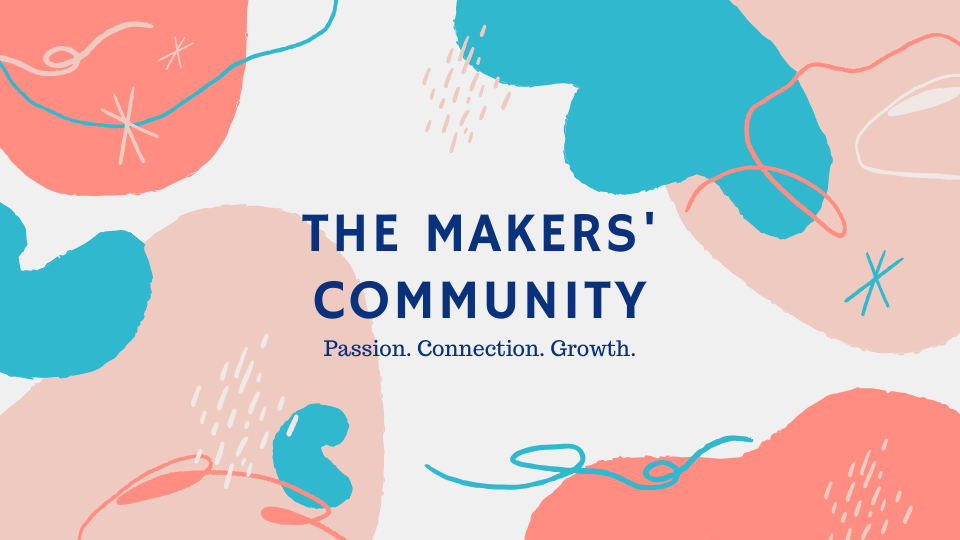 The Makers Community