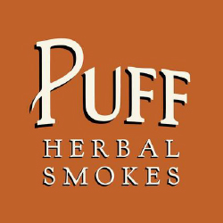 Puff Herbal Smokes