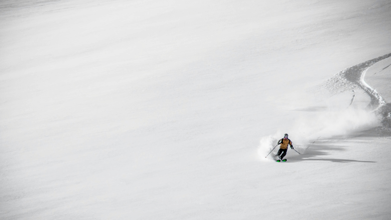 Avalanche Canada Avalanche Skills Training Provider 1
