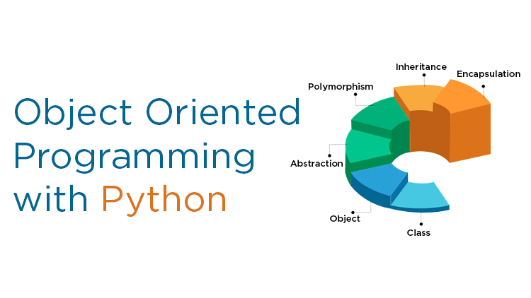 Sekhar Srinivasan Object Oriented Programming with Python