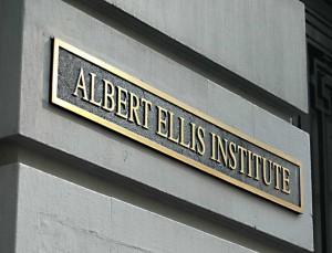 Institut RET es el único centro de entrenamiento TREC oficial en España afiliado al Albert Ellis Institute de New York