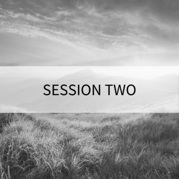 Session Two:  Beyond Surviving & Recovery from Addiction