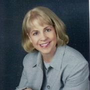 Faculty Susanne Manz