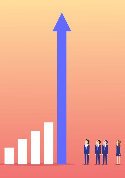 rozvoj pre firmy a podniky