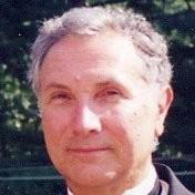 FDA Faculty Edwin Waldbusser