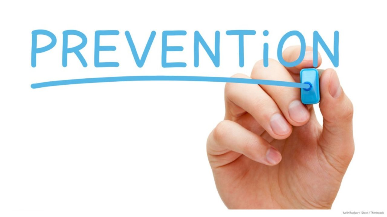 Corrective And Preventive Action Training Course - CAPA