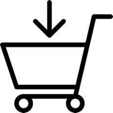 CaddyList - AppStore