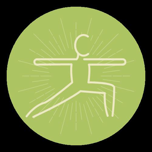 posture yoga kundalini en francais