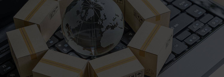 international-trade-payments-eepc-dmu
