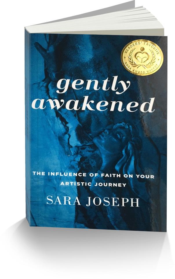 Gently Awakened: